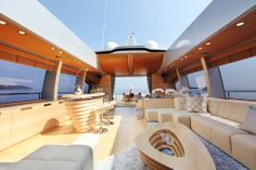 http://www.bushandnoble.com/blog/top-ten-most-extravagant-yacht-features/?preview=true&preview_id=253&preview_nonce=ce5200c19b