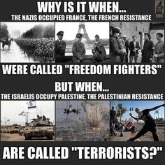 French Resistance, Nuremberg Trials, Israel Palestine, Double Standards, Freedom Fighters, Photojournalism, Oppression, Embedded Image Permalink, Wwii