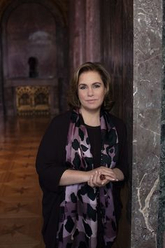 New official pictures of Grand Duchess Maria Teresa of Luxembourg on the occasion of her birthday. Grand Duc, Maria Teresa, How To Be Graceful, British Royal Families, Casa Real, Portraits, Royal House, Photos Du, British Royals
