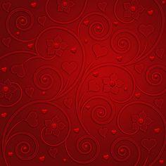 Фото, автор Иришка-Манюшка на Яндекс.Фотках Apple Watch Wallpaper, Iphone Wallpaper, Moustache, Colour Board, Dark Colors, Textured Background, Digital Scrapbooking, Illustration, Colorful Backgrounds