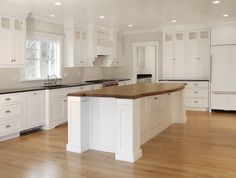 Kitchen Photos Candlelight Cabinetry Design, Pictures, Remodel, Decor and Ideas