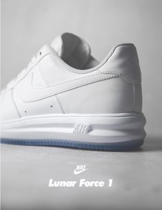 8f38edfb571f Nike Lunar Force 1 · Nike Air MaxNike ...