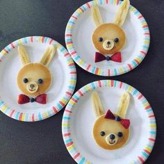 Cute Easter Desserts Recipes that are too endearing to be ea.-Cute Easter Desserts Recipes that are too endearing to be eaten – Hike n Dip Cute Easter Desserts Recipes that are too endearing to be eaten – Hike n Dip - Cute Easter Desserts, Easter Cupcakes, Easter Recipes, Baby Food Recipes, Dessert Recipes, Easter Food, Spring Recipes, Easter Treats, Spring Meals