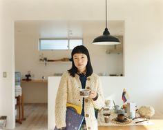 by Osamu Yokonami