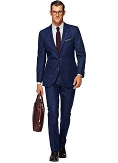 33 Best Suit Supply Essentials Choices images  328ad220200e5