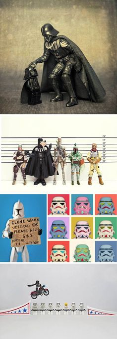The-Secret-Life-of-Toys_Marcos-Minuchin_Star-Wars-Figurines_collabcubed