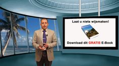 1) - Update Gratis E-Book