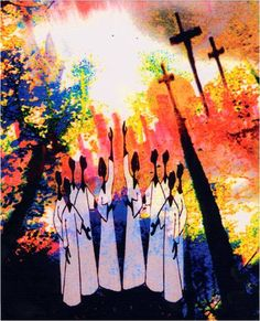 Spirit Series by Angela Taylor Perry - Ascension of Christ Ascension Day, Prayer Stations, Church Banners, Community Events, Holy Spirit, Worship, Catholic, Medieval, Beautiful Pictures