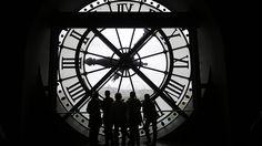 #El 'reloj de la muerte' que predice cuándo moriremos - RT en Español - Noticias internacionales: RT en Español - Noticias internacionales…