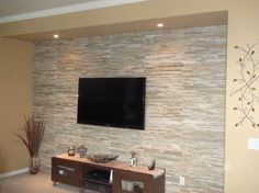 Modern Family Room Design Ideas, Pictures, Remodel & Decor