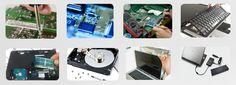 Laptop Service Center In Chennai Laptop Repair, Chennai, Apple, Apples