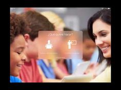 Zuludesk Teacher: Cómo preparar lecciones - YouTube