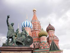 august13 Barcelona Cathedral, Taj Mahal, Holidays, World, Travel, Holidays Events, Viajes, Holiday, Destinations