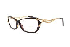 Omas eyewear
