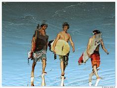 surfe brazileiro