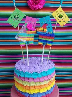 Family Friendly Fiesta Ideas! Brought to you By The Family Center/La Familia and My Big Day Events and Marketing. #TheFamilyCenter #LaFamilia #NoCoFamily #earlychildhood #earlychildhoodeducation #education #FamilySupport #earlyyears #childcare #latinx #NoCoNonProfit #nonprofit #scholarship #advocacy #cause #changemakers #nonprofitorganization #socialgood #causes #party #fiesta #kids #family Mexican Fiesta Birthday Party, Fiesta Theme Party, Mexican Party, Mexican Menu, Mexican Desserts, Mexican Themed Cakes, Mexican Fiesta Cake, Mexican Theme Baby Shower, Mexican Fiesta Decorations