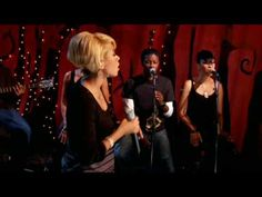 Keyshia Cole - Love, I Thought You Had My Back Unplugged) Best R&b, R&b Soul Music, Soul Jazz, Keyshia Cole, New R, Music Lovers, Singing, Thoughts, Live