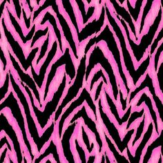 Cotton Fabric at great prices! Large selection of cotton quilting fabric from top designers like Amy Butler, Michael Miller, Alexander Henry and more. Zebra Print, Animal Print Rug, Fabric Patterns, Print Patterns, Tiger Skin, Cotton Quilting Fabric, Printing On Fabric, Fabrics, Vip
