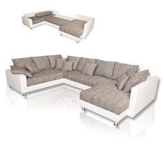 Grosses Wohnzimmer Sofa In Einem Sehr Guten Zustand In Konigstein Im