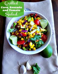 Grilled-Corn-Avocado-Tomato-Salad-Feature-Title