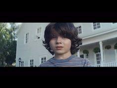 Make Safe Happen - Nationwide 2015 Super Bowl Commercial