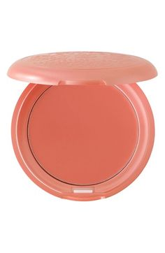 Free shipping and returns on stila 'convertible color' dual lip & cheek cream at Nordstrom.com. stila's ingenious lipstick and blush proves irresistible. The versatile favorite brightens cheeks and lips with creamy, translucent color. Tap the sheer tint onto cheeks for a natural glow and press onto lips for fresh, radiant color. The two-in-one compact holds the key to easy, monochromatic makeup. An essential in every stila girl's kit.