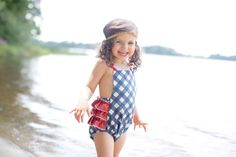 Items similar to Yellow eyelet vintage style sunsuit, perfect for summer babies and little girls on Etsy Cute Outfits For Kids, Toddler Outfits, Summer Outfits, Summer Clothes, Kids Clothes Australia, Old Fashioned Boy Names, Toddler Boy Fashion, Baby Couture, Summer Baby