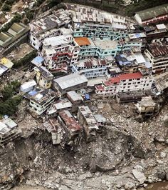 essay on natural calamities in uttarakhand 2013