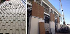 Brick Pattern_Mexico