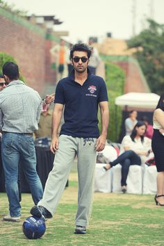 Ranbir Kapoor #Bollywood #Fashion #Style #Handsome