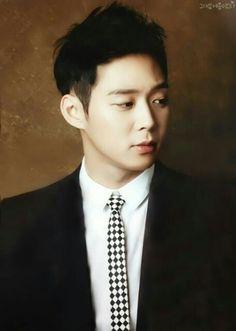 JYJ Park Yuchun 💖💖💖 stay with Yuchun 💖 protect yuchun 💖 believe in yuchun 💖 2016.06.13😦