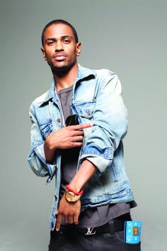 A board dedicated to Big Sean. New Hip Hop Beats Uploaded… Beautiful Men, Beautiful People, Smart Men, Handsome Black Men, Hip Hop And R&b, Famous Stars, Big Sean, Celebs, Celebrities