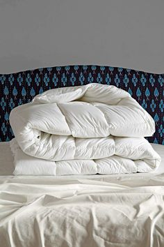 Urban Outers Down Alternative Duvet Insert 119 00 Soft N Fluffy Packed With Plush