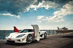 beautiful, Cars, emotion, feeling, Inspiration, Photography, stunning, class, style, luxury,