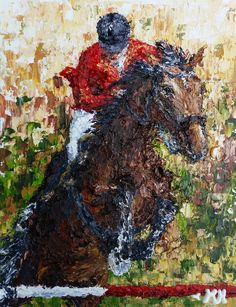 Gallery – Palette Knife Paintings by Meredith Hannon Palette Knife Painting, Oil On Canvas, Paintings, Gallery, Art, Art Background, Paint, Painted Canvas, Painting Art