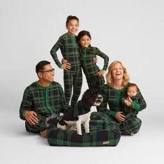 Family Pajama Collection - Hearth   Hand™ with Magnolia Family Christmas  Pajamas 8965b6e18