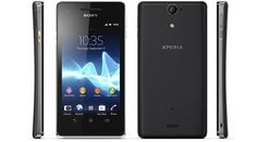 Update Android 5.0.2 Lollipop on Sony Xperia V with CyanogenMod 12 'Nightly' ROM