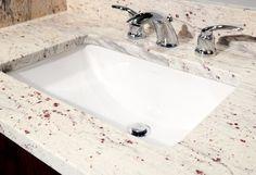 #Granit ist die erste Wahl für 5 Sterne-Bad, und eine haltbare Oberfläche mit einer Vielzahl von Farben erhältlich.   http://www.granit-treppen.eu/granitwaschtische-abriebfeste-granitwaschtische
