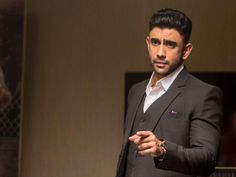 Amit Sadh talks about how 'Sultan' gave me the greatest platform ever to showcase his talent and how Salman Khan blessed him.