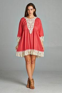bab2da5cc511a1 Santorini Dress - Angel Heart Boutique