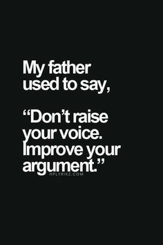 My father said trust the actions, not the words, words are deceiving and up for intreprestion.♡Motivational Quotes That Will Force You Think About Your Way Of Life Motivacional Quotes, Quotable Quotes, Wisdom Quotes, Quotes To Live By, Funny Quotes, Work Quotes, Smart Quotes, Pain Quotes, Funny Lawyer Quotes