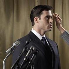 #Moda: #Il trucco? Un faccenda (anche) da uomini da  (link: http://ift.tt/1T3Djr3 )
