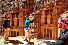 Petra-in-Jordan-1000x667.jpg (1000×667)