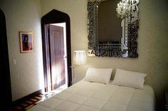 Castelo de Itaipava Hotel #petropolis #castle #hotel