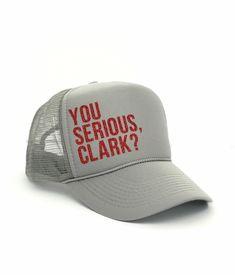 887208949 13 Best Mamahen Trucker Hats images   Toddler trucker hats, Trucker ...