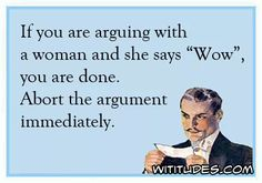 if-you-are-arguing-with-woman-she-says-wow-you-are-done-abort-argument-immediately-ecard
