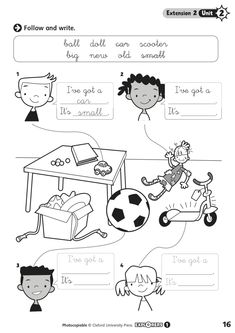 Worksheets – Show And Text Capacity Worksheets, Graphing Worksheets, Free Printable Math Worksheets, Kindergarten Math Worksheets, School Worksheets, Worksheets For Kids, Good Idioms, Halloween Worksheets, Reading Comprehension Worksheets