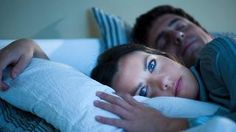 Duke University scientists find women need more sleep than men. Why I should go to bed sooner than Matt!!