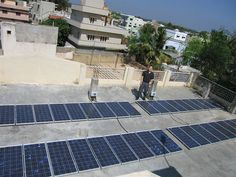 India: 9 Steps to Becoming a Solar Super Power http://www.triplepundit.com/2015/11/india-9-steps-to-becoming-a-solar-super-power/ #environment #sustainability #world