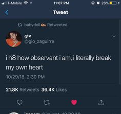 if this ain't it people istg i watched my cousin get at my ex for a whole day and i died - - - - - - - - - -tags🚀 Real Talk Quotes, Fact Quotes, Mood Quotes, Life Quotes, Tweet Quotes, Twitter Quotes, All The Bright Places, Relatable Tweets, Heartbroken Quotes